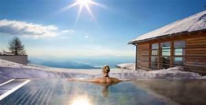 Hotel österreich Berge : feuerberg mountain resort ~ A.2002-acura-tl-radio.info Haus und Dekorationen