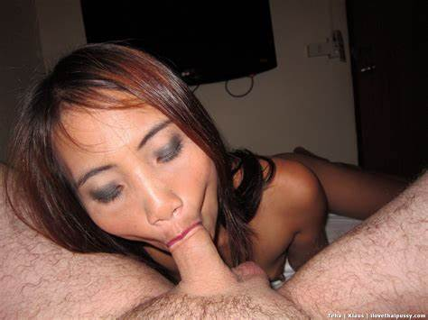 Sensual Pigtails Teens Blows And Pounding Having Extreme