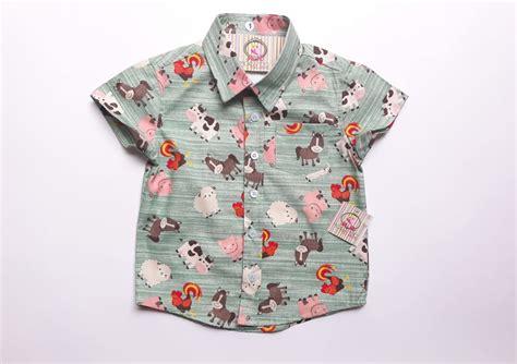 Camisa Fazendinha Adulto (pai ou mae) no Elo7 Juju