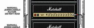 Marshall Jcm900 4100 Reviews  U0026 Prices
