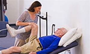 Rehab-concepts-manual-therapy