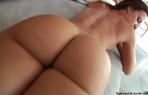 Teens Analed College Cunt Hd Rigid