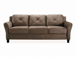 sofa lit a vendre montreal refil sofa With buy sectional sofa online canada