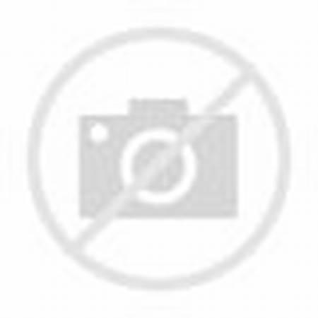 Tiffany Teen Nude Clip