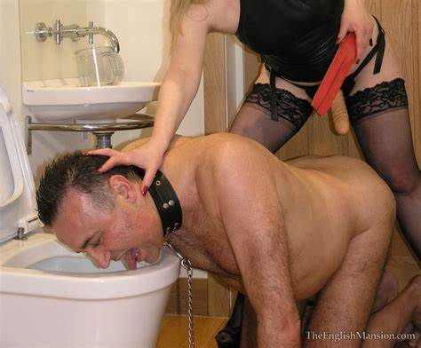 Toilet Slavery Spitting Pov Game Fucks At Amateurs Joker Boned Picture