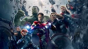 Avengers Age Of Ultron : avengers age of ultron wallpapers hd wallpapers id 14432 ~ Medecine-chirurgie-esthetiques.com Avis de Voitures