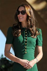 Light Ray Ban Sunglasses Royals In Ray Bans Kate Middleton And Prince William Wear