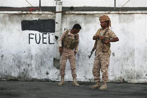 Saūda Arābijas Ahileja papēdis - ieilgušais Jemenas pilsoņu karš pēc Hašogi nāves / Raksts / LSM.lv