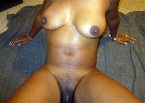 Blacks Bride Sex A Jumbo My Blacks Wives In Jizz And More Webcam Fucking Pics