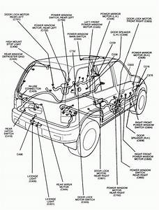 17 1998 Kia Sportage Engine Wiring Diagram Engine Diagram In