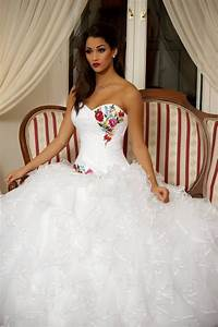 29 best mexican style quinceanera dresses images on With hispanic wedding dresses