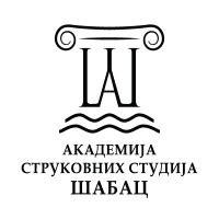 Akademija strukovnih studija Šabac | LinkedIn