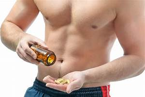 6 Workout Supplements You Should  And Shouldn U2019t  Pack In Your Gym Bag