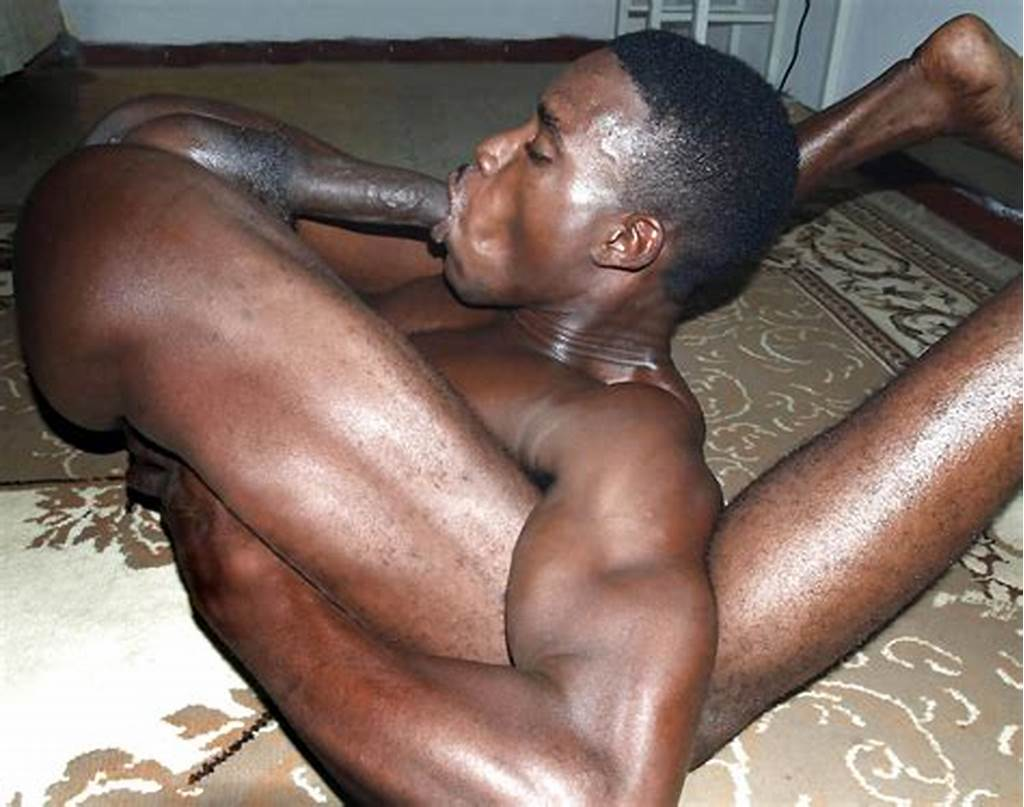 #Big #Black #Cock #Pictures