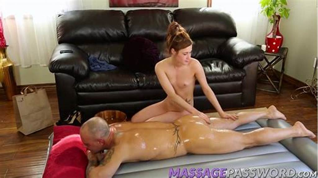 #Alaina #Dawson #Massages #His #Big #Hard #Cock #With #Her #Mouth