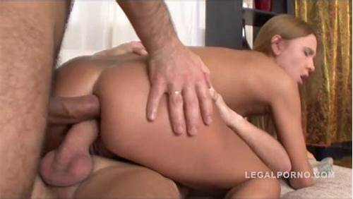 Luna Corazon Drilling Four Orgies With Bukkakes #Abby #Ksenia