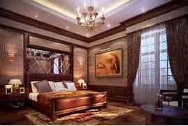 Modern Classic Bedroom Romantic Decor Modern Bedroom Paints Colors Ideas Interior Decorating Idea