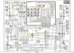 Terex All Model Full Set Dvd Service Manual