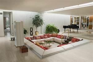 Deko Für Wohnzimmer : deko f r wohnzimmer interior design und designerm bel ~ Lizthompson.info Haus und Dekorationen