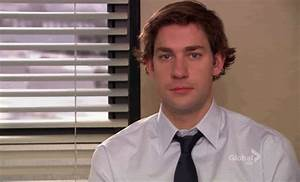 The Office Jim GIF - Find & Share on GIPHY