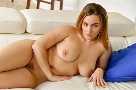 Nice Girls Teen Nude
