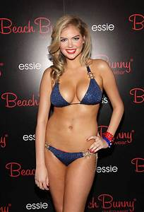 Sexy Kate Upton Threatens To Sue Celeb Jihad Website After They Leak  U0026quot Naked U0026quot  Photos