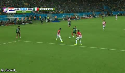 Explore and share the best croatia gifs and most popular animated gifs here on giphy. Sport GIFs & random things: Andres Guardado goal World Cup ...