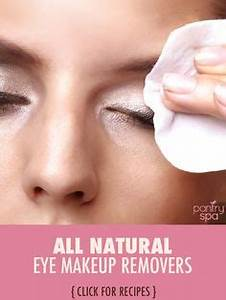 13 best makeup tips images on Pinterest in 2018   Hair and ...