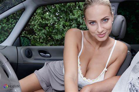 Porn Auto Swinger Bang House Dicked Adventure Clean Swedish Girl Vr Porn Stretched