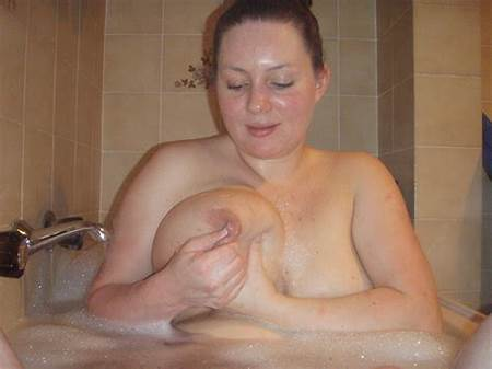 Teen Nude Laktating