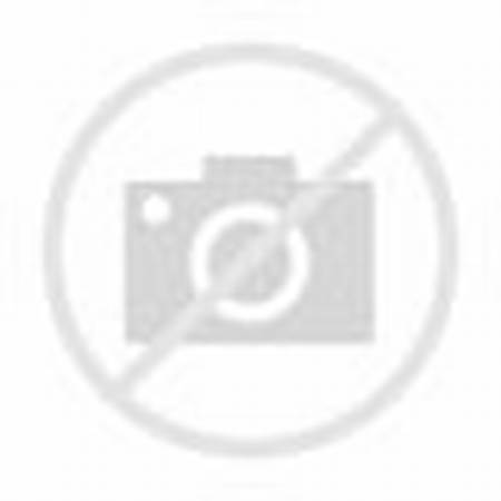 Star Real8teens Jenny Nude
