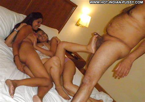 Mff Bhabhi Foursome From Desi