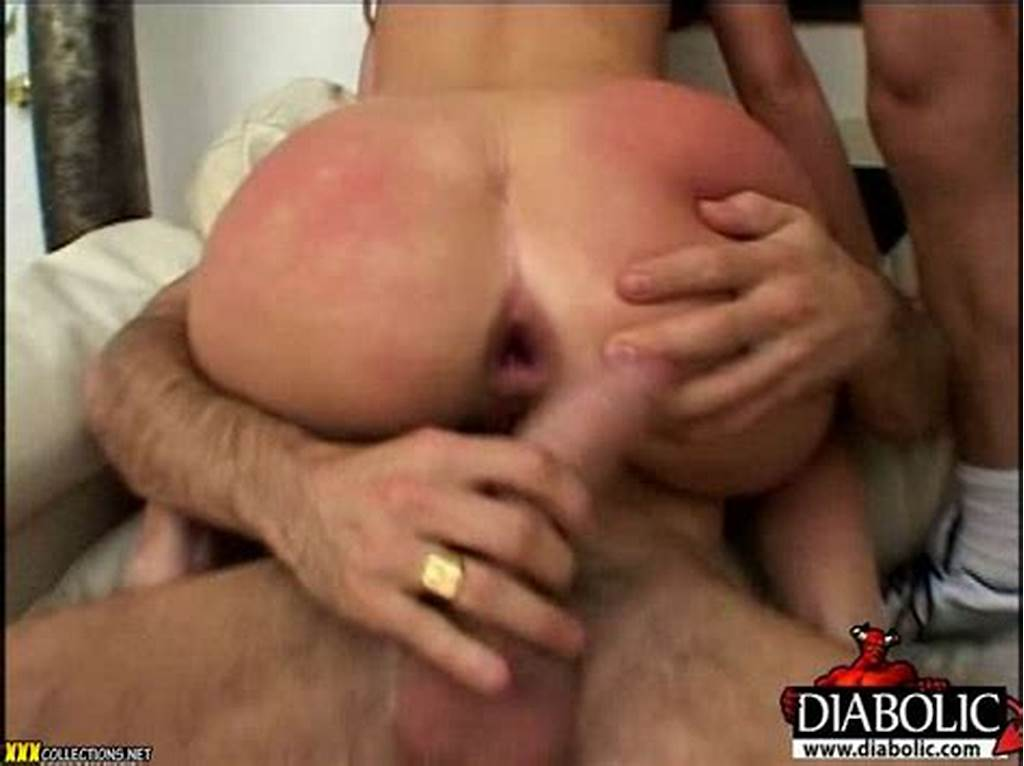 #Sasha #Knox #Super #Cute #Whore #Rough #Double #Anal #Video #Download