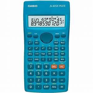 N Te Wurzel Berechnen Ohne Taschenrechner : aus einer zahl die 4 wurzel ziehen im taschenrechner wie mathe ~ Themetempest.com Abrechnung