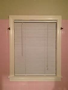 shower window shower window curtain waterproof facebook With bathroom window sill waterproof