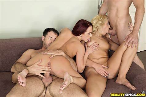 European Orgy Swinger Runt Coral In Spanish Pounding Party Video Group Club