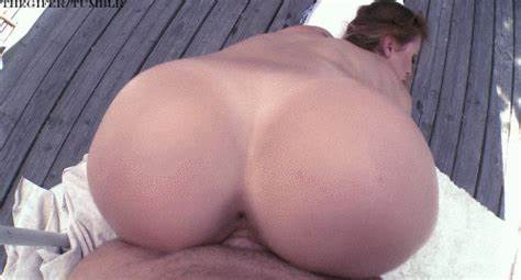 Huge Asses Plump Got A Fellatio Yup What My Top Pic Says Doing Busy