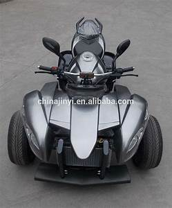 2015 Road Legal Eec Atv Quad With Individual Design 250cc