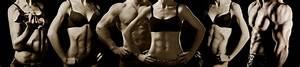 Kalorienbedarf Genau Berechnen Bodybuilding : athleten standards ~ Themetempest.com Abrechnung