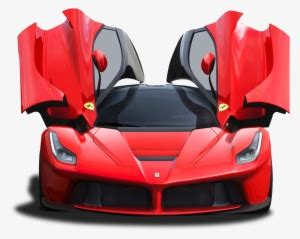 Being asked many times about the name of this unusual colour, he finally opened the bonnet to check the paint sticker and, to his delight, ferrari had given it his family name. Fumaça De Carro Png - Sky Transparent PNG - 1200x471 - Free Download on NicePNG