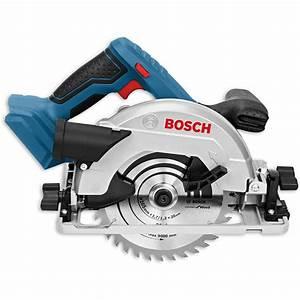 Bosch Gks 18v : akuketassaag bosch gks 18v 57 g solo taivoster ~ A.2002-acura-tl-radio.info Haus und Dekorationen