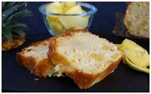 Coco Point Fr : cake l 39 ananas noix de coco et vanille cooking nadoo a point c 39 est tout blog de recettes ~ Medecine-chirurgie-esthetiques.com Avis de Voitures