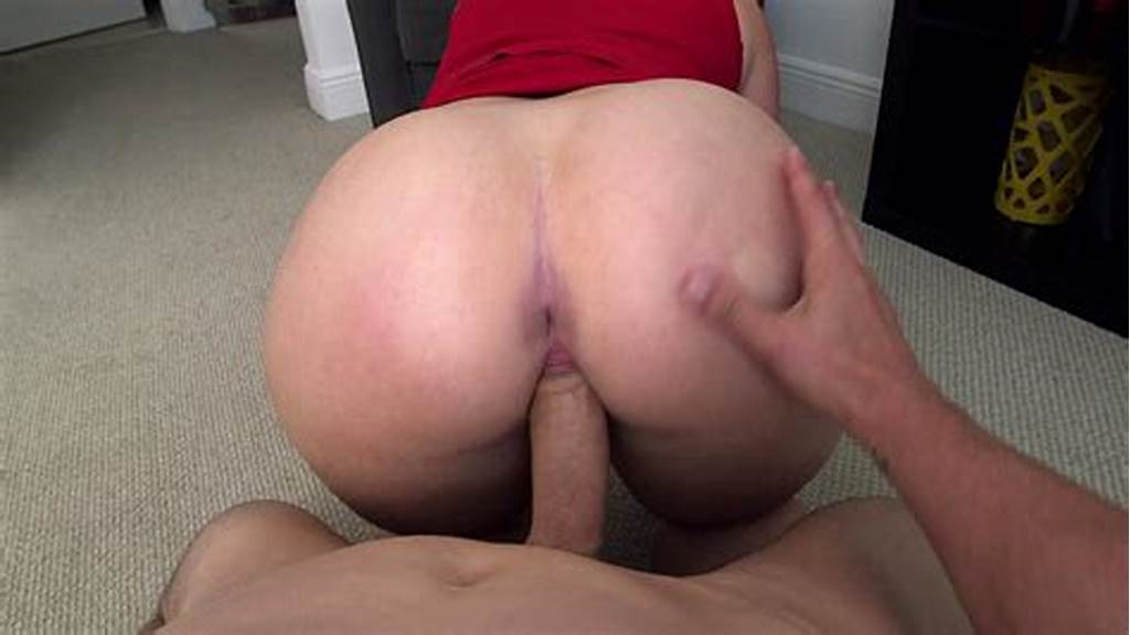 #Download #Big #Booty #Bitch #Virgo #Peridot #Took #His #Shaft
