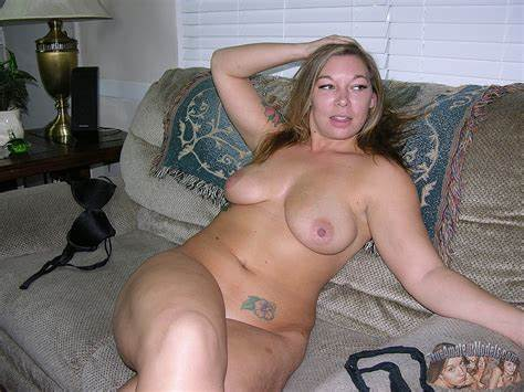 All Natural Homemade Shaved Girl Tina