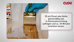 Holz Versiegeln Wasserdicht : arbeitsplatte versiegeln und sch tzen youtube ~ Watch28wear.com Haus und Dekorationen