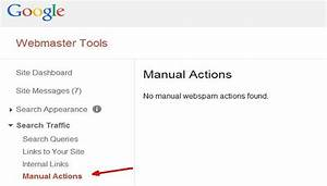 Google Webmaster Tools Guide