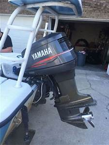 Purchase Vintage 1939 Sears Water Witch 3  4 Hp Outboard