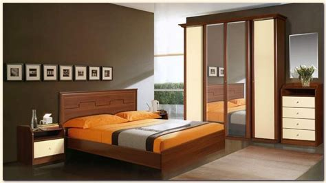 magasin de chambre a coucher adulte magasin chambre è coucher adulte bois mdf chambre è