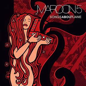 Maroon 5 – She Will Be Loved Lyrics | Genius Lyrics