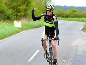 Results – Finchley RT LVRC Series Round One   velouk.net